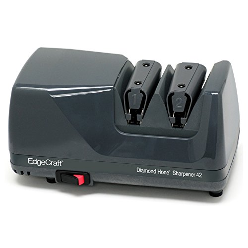 Camping EdgeCraft Diamond Knife Sharpener product image