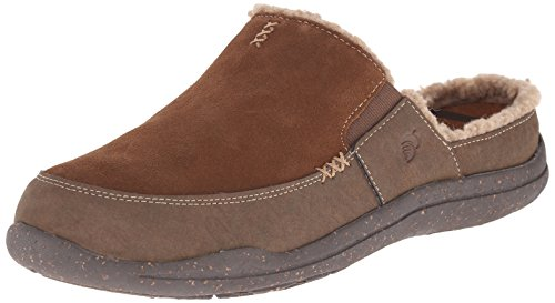 ACORN-Mens-Wearabout-Slide-with-Firmcore-Mule