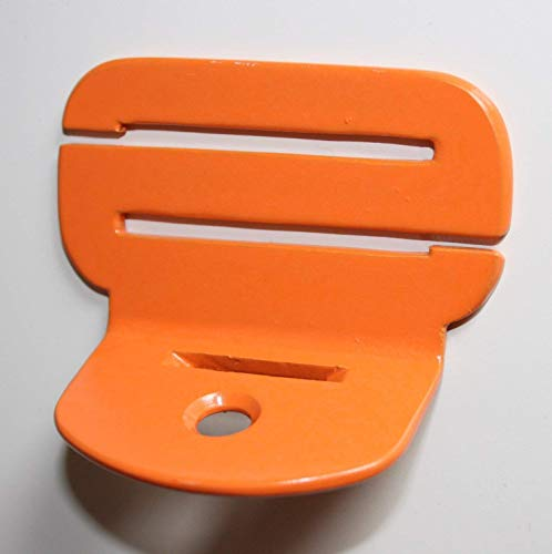 HOMYBABY Babyschutz Gurtschloss Verl/ängerungen Abschnallschutz Kinder Verhindert dass das Kind den Gurt aufmacht Protektor f/ür den Sicherheitsgurt des Autositzes Gurtverl/ängerung Kindersitz