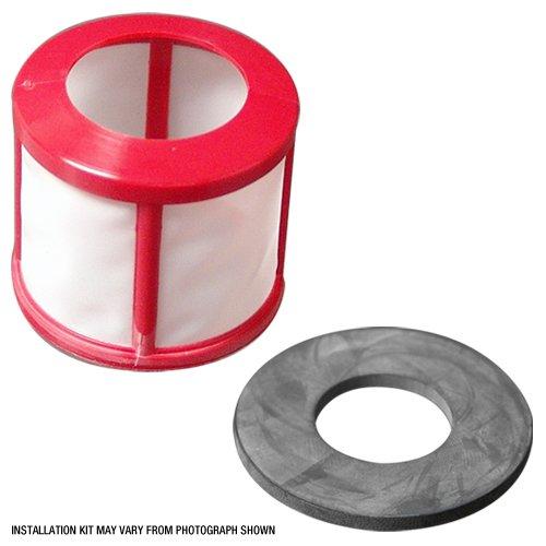 Purolator Facet Filters - Facet-Purolator Fep42370 GOLD-FLO Fuel Filter