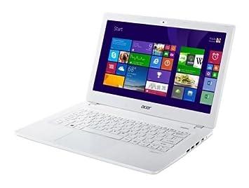 """Acer Aspire V3-371-70WS 2.4GHz i7-5500U 13.3"""" 1920 x"""
