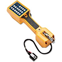 Fluke Networks TS22 Telephone Test Set