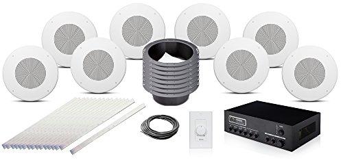 JBL Resonance Bluetooth Amplifier Accessories