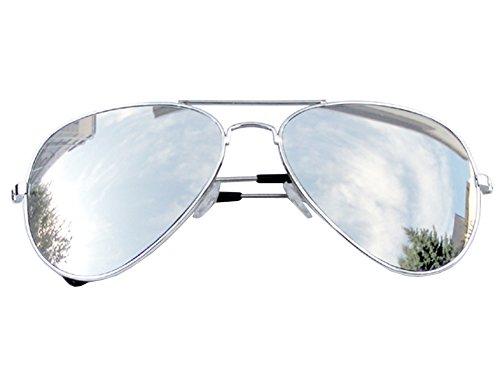 verspiegelte sonnenbrille herren ray ban