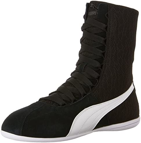 4277c56fdbf Best Boxer Shoes For Women Reviews on Flipboard by coronareview