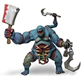 Figurine 'Heroes of The Storm' - Balafre