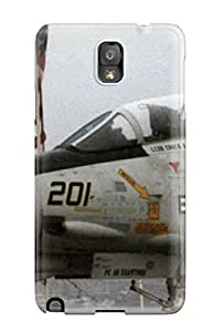 Galaxy Note 3 Case Bumper Tpu Skin Cover For Aircraft0 Accessories