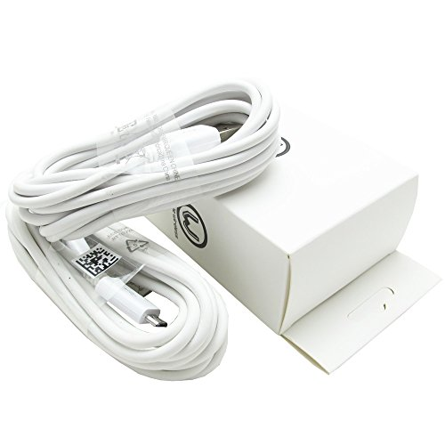 Charging Cables Samsung Compatible Motorola product image