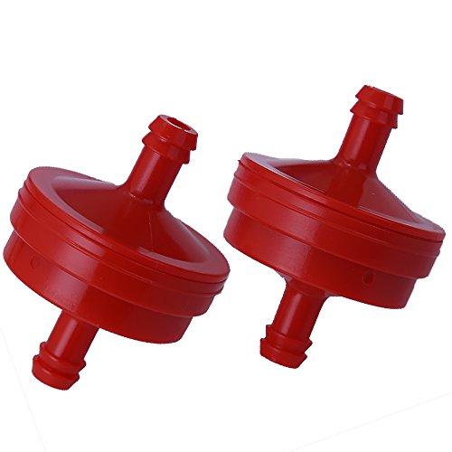 Craftsman Lt1000 Spark Plug