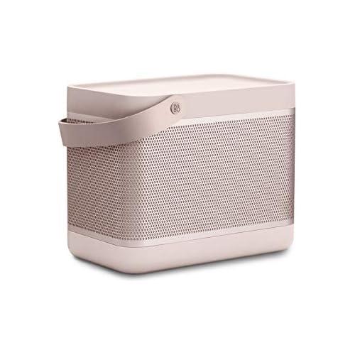 chollos oferta descuentos barato Bang Olufsen Beolit 17 Altavoz Color Rosa