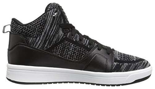 Skechers Damen Active EZ Flex 3.0-Duchess Sneaker Black