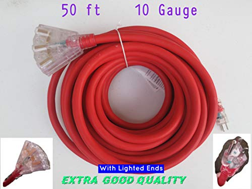10 3 electrical cord - 4