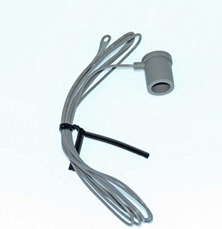 OEM Yamaha FM Antenna Originally Shipped with: RXA730 RXA740 RXA740BL RX-A740 RX-A740BL RX-A730