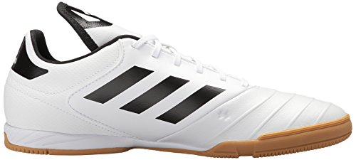 Core Performance In Copa Copa 18 3 Tactile 3 In Tango Gold Mens 18 Tango Black White adidas OHqdwO