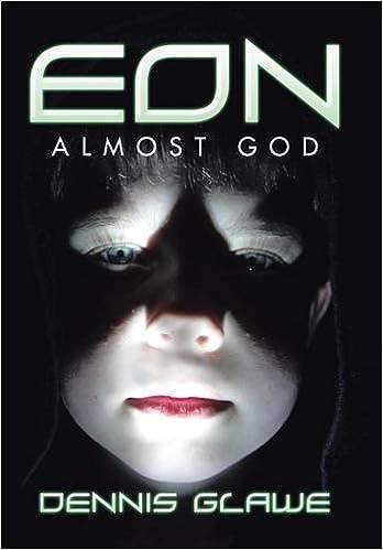 Eon: Almost God