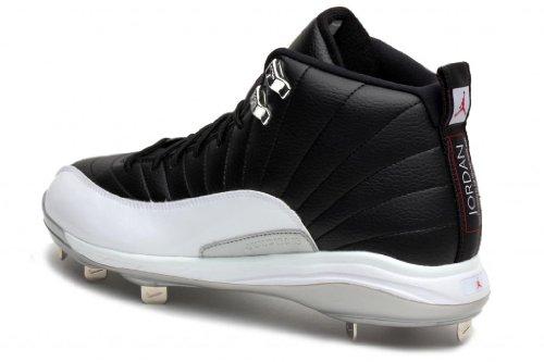 001 Presto Sneakers Wmns metallic Multicolore Blush Basses Prm Silver Fly Femme terra Blush terra Nike 56xdIHq5