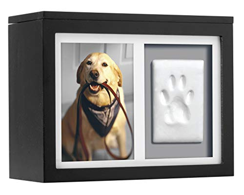 Pearhead Pet Memorial Urn