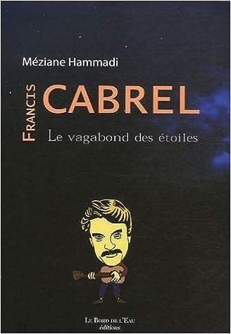 RIEN TÉLÉCHARGER PRESQUE FRANCIS CABREL