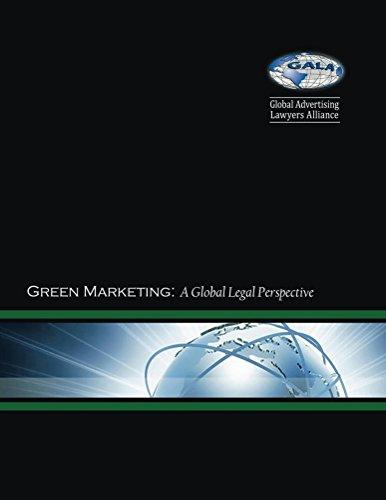 digital advertising alliance - 6