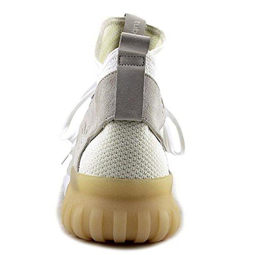 Adidas Tubular x PK Lona Zapatillas