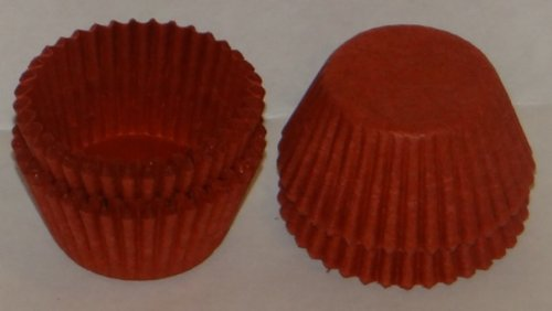 4-Red-Paper-Candy-Cup-Cups-200-Pack-Candy-Making-Supplies