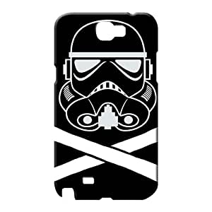 samsung note 2 Abstact Specially High Grade Cases mobile phone shells stormtrooper