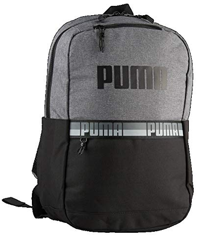 cd76aa7a9821 Amazon.com  Puma Unisex Speedway Backpack