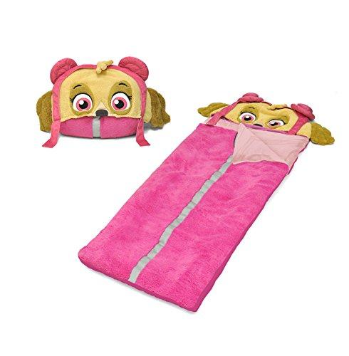 Nickelodeon Paw Patrol Skye Slumber Bag,