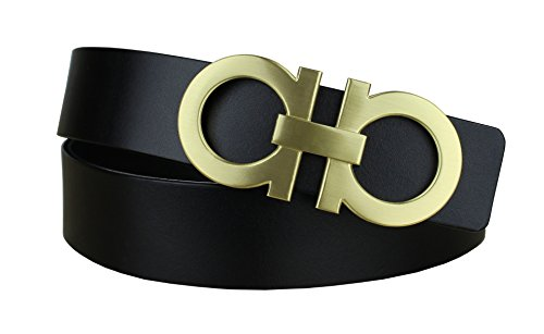 replica designer belts - 1