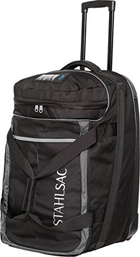 Divers Travel Bag - 7
