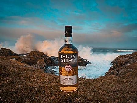 Islay Mist Original Blended Scotch Whisky
