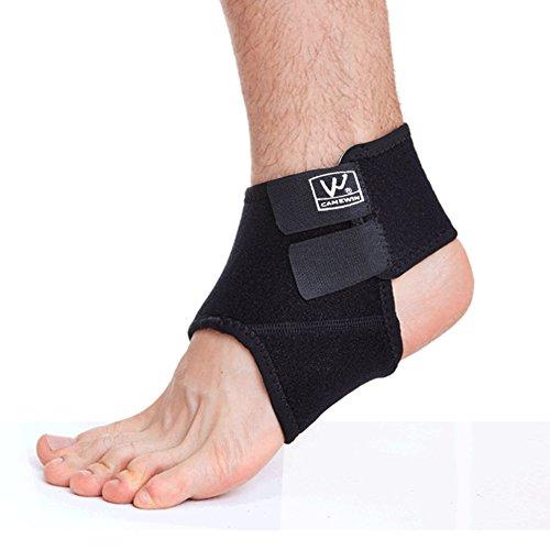 senston-breathable-neoprene-ankle-support-adjustable-ankle-brace-for-running-basketball-soccer-ankle