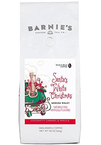 barnies-coffeekitchen-whole-bean-coffee-santas-white-christmas-9-ounce