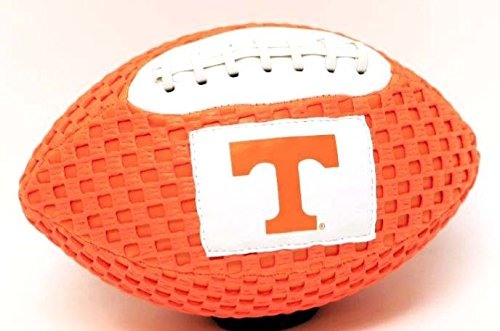 Tennessee Volunteers Fun Gripper 8.5 Football NCAA by Saturnian 1 Sport