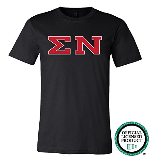 sigma-nu-red-letters-licensed-unisex-t-shirt-unisexm
