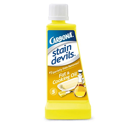 carbona-stain-devils-fat-cooking-oil-170-ozpack-of-6