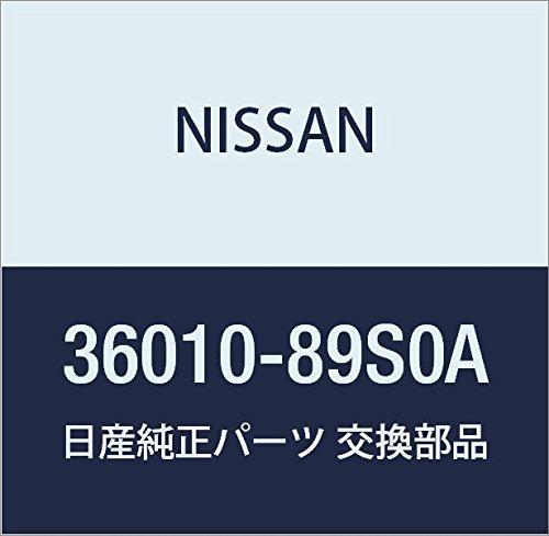 NISSAN (日産) 純正部品 デバイス アッセンブリー パーキング ブレーキ コントロール ブルーバード シルフィ 品番36010-6N600 B01LX9O4LE ブルーバード シルフィ|36010-6N600  ブルーバード シルフィ