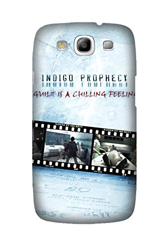 exquisite-designs-indigo-prophecy-fahrenheit-quantic-dream-game-case-cover-for-samsung-galaxy-s3-des