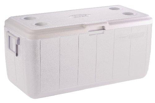 Coleman 100CQC 100 Quart Cooler