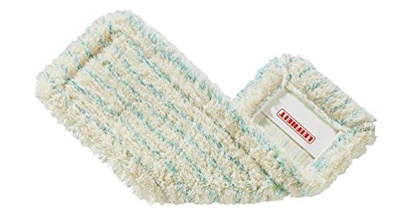 Amazon.com: Leifheit Profi cotton plus limpiaparabrisas ...