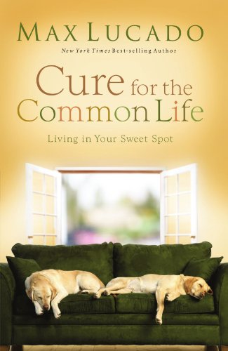 Common Life - 2