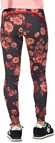 Burton Women's Luxemore Leggings