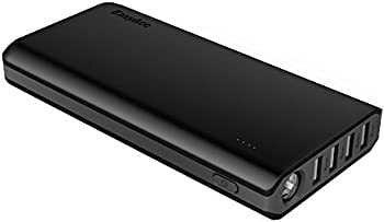 EasyAcc PB26000MS 26000mAh Portable Power Bank