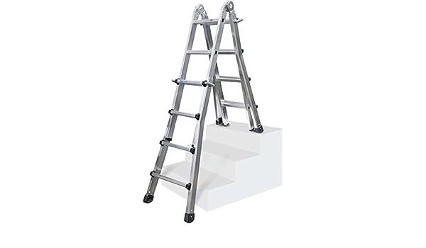 Geis & ajos de escalera 64203 level Master 4 x 3 piezas layher escalera 4039665012574: Amazon.es: Electrónica