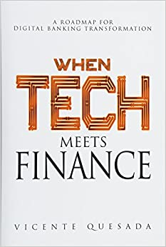 Descargar Utorrent Android When Tech Meets Finance: A Roadmap For Digital Banking Transformation Formato Kindle Epub