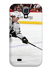 dallas stars texas (2) NHL Sports & Colleges fashionable Samsung Galaxy S4 cases 1998025K352343524