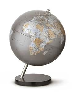 Nova Rico - Juguete educativo de geografía (036LIJ003NQ0000) [Importado de Inglaterra]