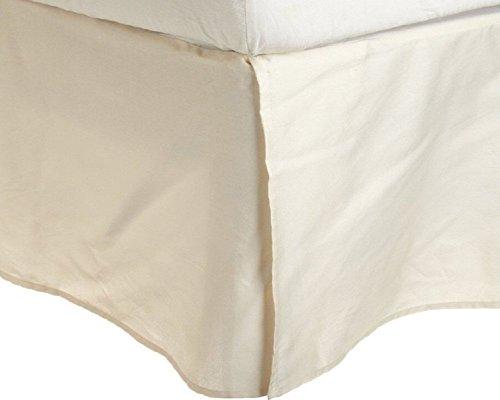 Arlinen  100% Egyptian Cotton Luxurious 650 Thread Count
