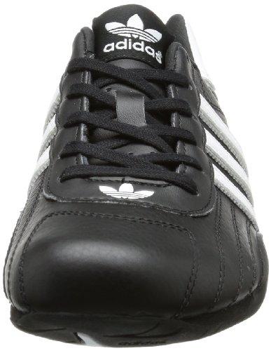 Adidas Originals Adi Racer Low Goodyear Sneaker blackwhite