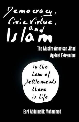 Download Democracy, Civic Virtue, and Islam pdf epub